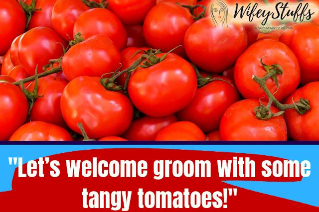 tomato,tomato town,welcome,welcome back tomato head,ill take you to tomato town,i'll take you to tomato town,tomato town game,tomato town gameplay,playstation 4,timato toys,fortnite,blue tomato,blue tomato team,fortnite tomato head found,fortnite tomato head stone,tomato (food),tomato game,tomato toys,fortnite tomato town statue,is a tomato a fruit,tomatos!,tomato salad,tomatoes