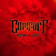 Music: Vector Ft. Davido - Comfortable