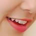 5 Cara Ampuh Mengobati Sakit Gigi