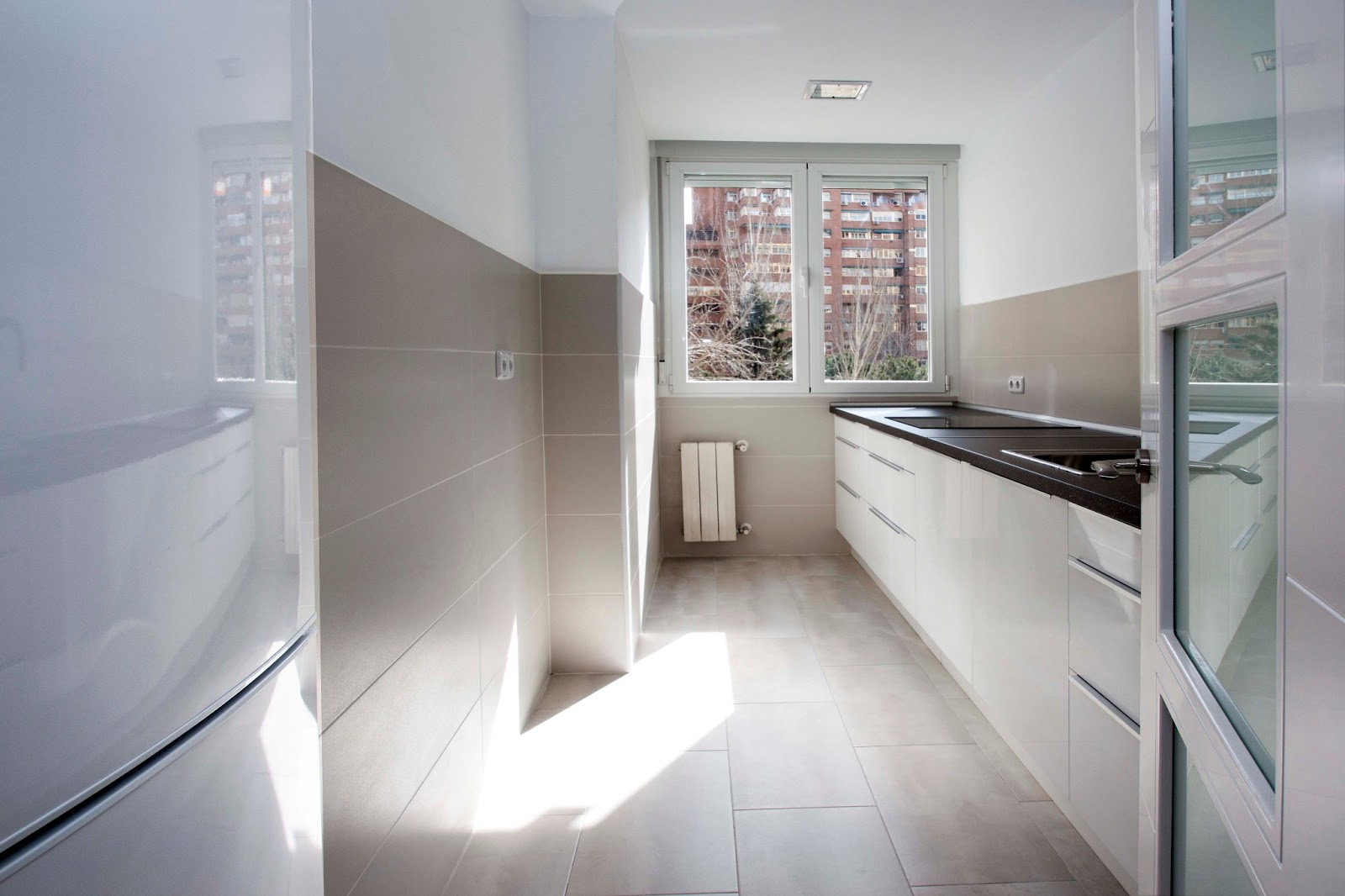 Fotos de azulejos de cocina - Azulejos de cocina fotos ...