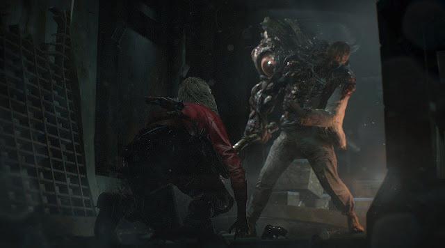 Resident-Evil-2-Remake-2019-PC-Game-3