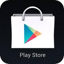 سارع في تحميل الحلة الجدبدة  لمتجر قوقل بلاي Google Play 7.1.11 وكن متميز على أصدقائك قبل وصول الرسمي