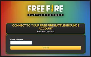 Ceton Life FF,  Battlegrounds  Free FireFree Hack Diamond 2019