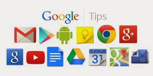 Gunakan Produk-Produk Google Untuk Memulai Bisnis Online Anda