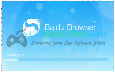 Baidu Spark Browser 43.23.1007.94 Free Download Offline Installer