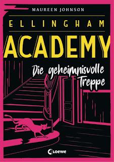 https://www.loewe-verlag.de/titel-737-737/ellingham_academy_die_geheimnisvolle_treppe-9372/