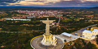 Concurso Auditor Fiscal ISS novembro  2018 - Blog Ciclos de Estudo