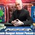 Game Android Keren Texas Holdem Poker APK - Permainan Facebook