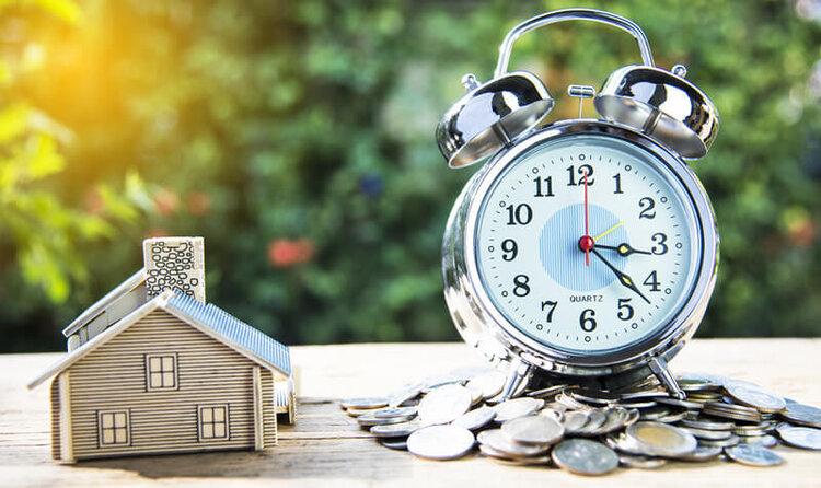 Se sostienen a nivel nacional los índices de cumplimiento del pago de alquileres