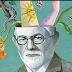 Fisiologia do Sono e dos Sonhos II - Os sonhos