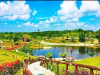 Tempat Wisata Di Lhokseumawe, Aceh