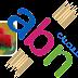 #ABN Inclusivo 3:  Actividades para PICAA 2.