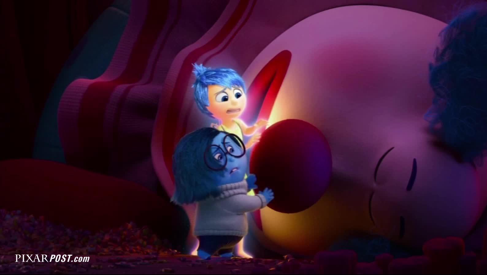 Story Disney Dvd Pixar 2 Toy Toy Story
