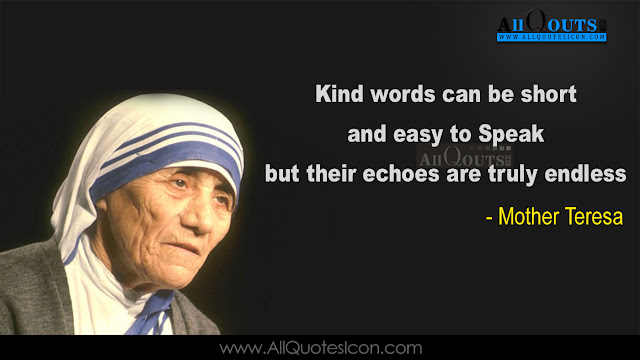Mother-Teresa-English-quotes-images-best-inspiration-life-Quotesmotivation-thoughts-sayings-free