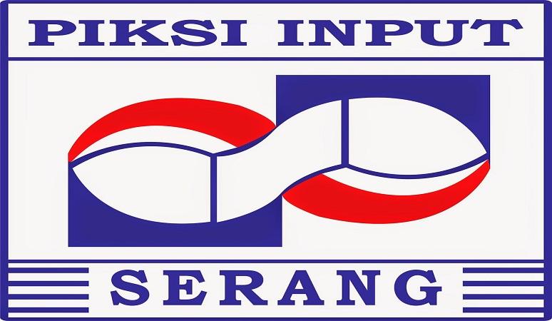 PENERIMAAN MAHASISWA BARU (POLTEK PIKSI INPUT SERANG) 2018-2019 POLITEKNIK PIKSI INPUT SERANG