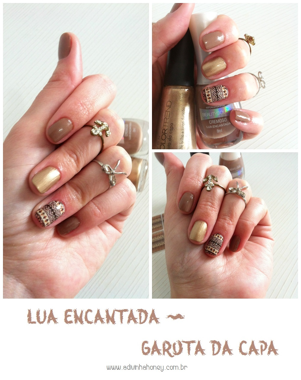 lua encantada beautycolor