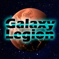 galaxy legion
