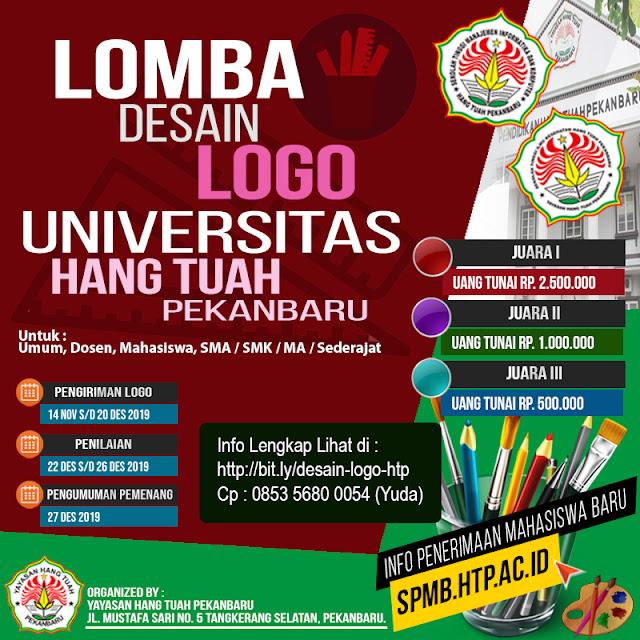 logo-universitas-hangtuah-pekanbaru