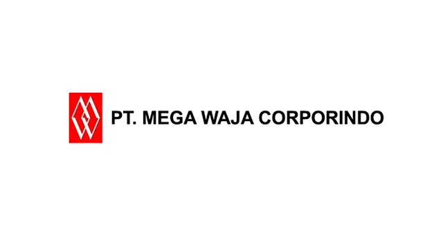 Lowongan Kerja Staff Adminimalistrasi PT Mega Waja Corporindo Tangerang