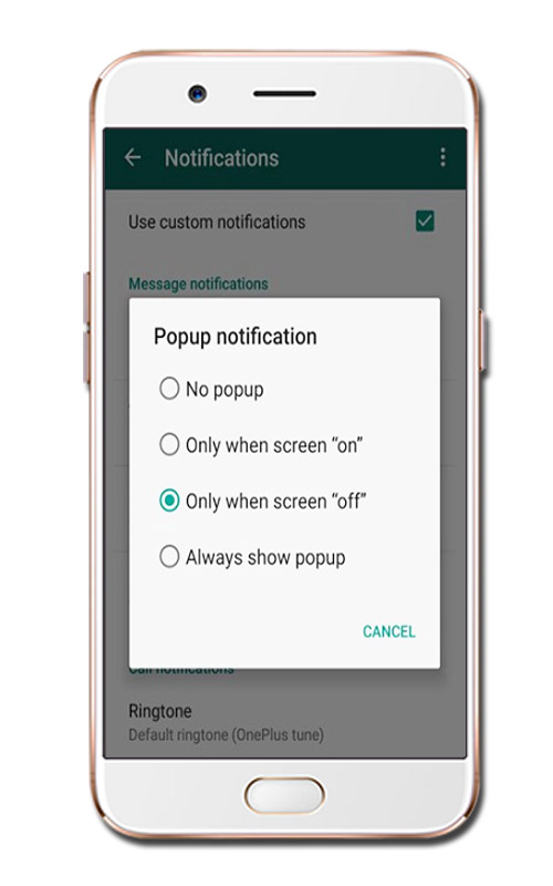 Cara Melihat Pesan Wa Yang Dihapus Tanpa Aplikasi : melihat, pesan, dihapus, tanpa, aplikasi, Melihat, Pesan, Whatsapp, Dihapus, Sebelum, Donload, Aplikasi, TESTER