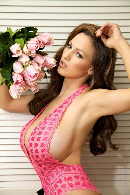 Jordan-Carver-Valentine-sexy-photo-shoot-HD-image-22