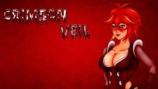 Crimson Veil_fitmods.com