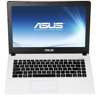 ASUS X71A ATK GENERIC FUNCTION DRIVERS FOR MAC