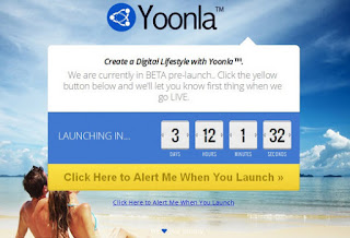 Yoonla Review!