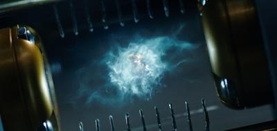 """<img src=""""antimatter.png"""" alt=""""antimatter"""">"""