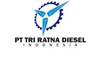 Lowongan Kerja Resmi : PT. Tri Ratna Diesel Indonesia Terbaru Desember 2018