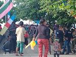 Partai Berkarya Siap Menangkan Paslon MS - SM