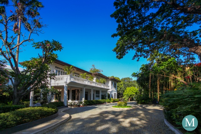 Best boutique hotels in metro manila for Best boutique hotels 2017