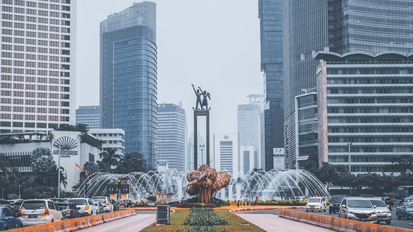 Muhammadiyah: Lockdown akan Putus Rantai Penularan Corona