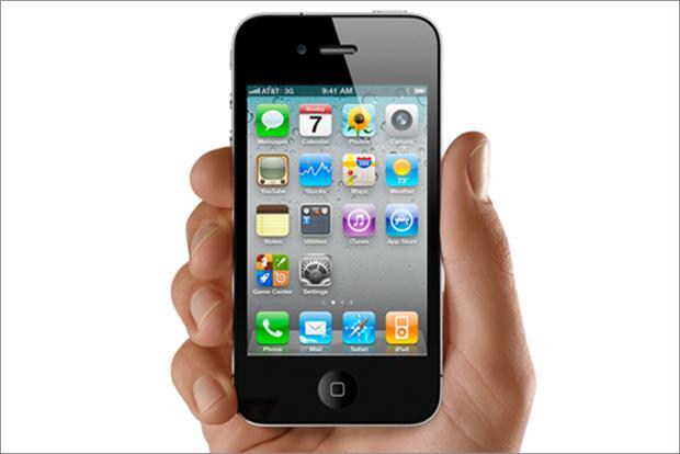 Mengatasi smartphone bermasalah