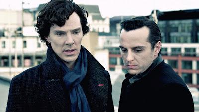 Sherlock_Moriarty_e_Sherlock_Credito_BBC