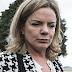 Gleisi não pode nem comemorar a absolvição no STF: ela ainda tem mais três inquéritos nas costas