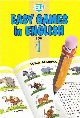 Easy Games English 96xEddiYm40.jpg