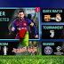 تحميل لعبة كرة القدم الجديدة Football Cup 2019 مهكرة اوفلاين بحجم 50 ميجا اخر اصدار   ميديا فاير - ميجا