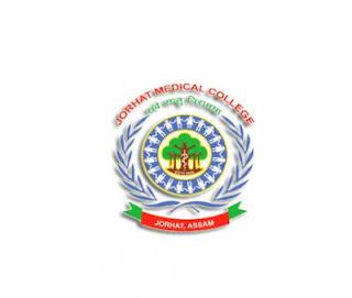 Jorhat Medical College Recruitment 2020 Field Assistant