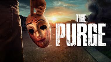 La purga - Serie completa [Latino] HD [MEGA]
