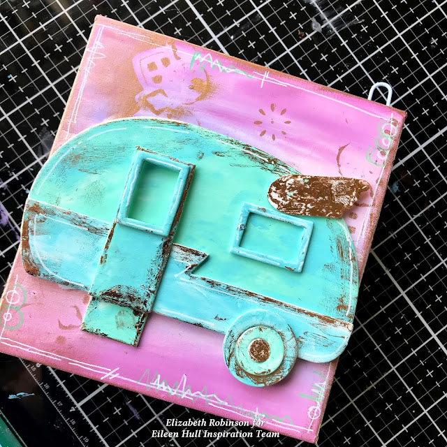 https://elizabethr-thecraftyrobin.blogspot.com/2021/04/camper-van-folio-journal.html