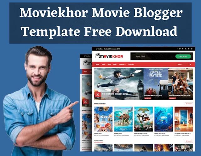 moviekhor template, moviekhor blogger theme, moviekhor blogger template download, moviekhor blogger template, moviekhor blogger template 2020