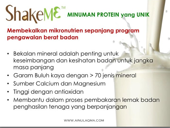 shake-me-haio-murah