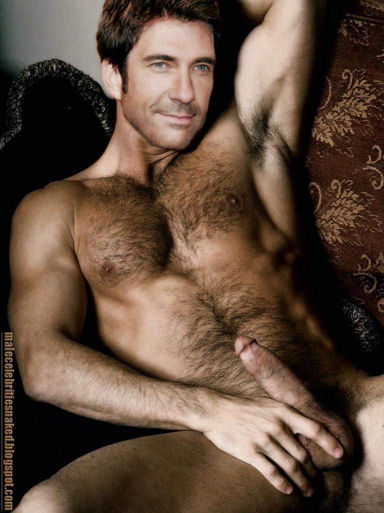 dean mcdermott naked jpg 1152x768