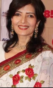 Sonu Walia and Pratap singh, daughter, hot, age, marriage, movies, actress, then and now, family, now, surya prakash singh, family photo, wiki, biography