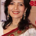 Sonu Walia and Pratap singh age, husband, daughter, marriage, family, now, family photo, then and now, surya prakash singh, hot, movies, actress, wiki, biography