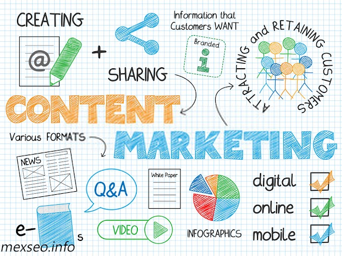 What Is Content Marketing? And Why It Is Important for SEO?