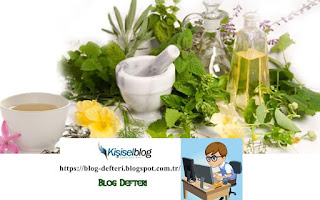 Soğuk Algınlığına Ve Gribe Karşı Etkili Bitki Çayları