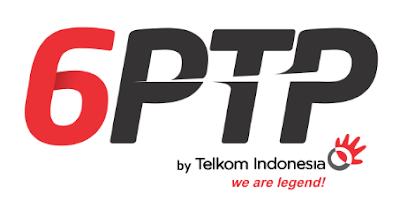rekrutmen telkom GPTP