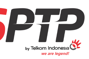 Rekrutmen Telkom: A Road To Great People Trainee Program Batch VI PT Telkom Indonesia (Persero) Tbk Part 5